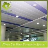 Алюминиевый нутряной декоративный C-Форменный потолок прокладки