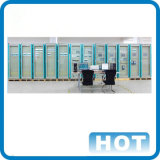 高品質PLCの電気制御システム