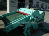 Máquina de la apertura de la basura de algodón de la alta calidad para la venta