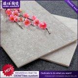 Het Hete Verkopen 300&times van Foshan; de Badkamers van 600mm & Tegel van de Muur van de Tegel Pocerlain van de Keuken de Waterdichte Ceramische