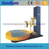 Sinolion完全な自動パレットラッパー