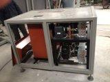 Congelador do injetor do vedador do silicone/congelador de vidro de isolamento do injetor