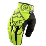 Мотоцикл перста качества полный участвуя в гонке перчатка спортов (MAG66)