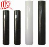 HDPE Geomembrane de 1.5m m con Sotrage
