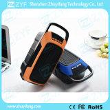 수화물 Bluetooth 옥외 휴대용 무선 스피커 (ZYF3080)