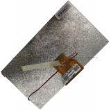 China-Tablette-Auflage LCD-Bildschirmanzeige für 6.5inch 20000938-31 LCD