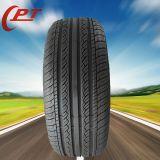 ECE Certificateとの小さいCar Tire 165/60r14