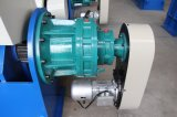 CNC de Rotator/de Rol van het Lassen voor het Lassen van de Pijp