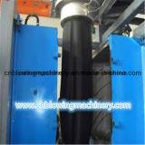 HDPEのプレフォームの水漕のブロー形成機械2000L