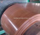 Bobina de aço Prepainted (ES-015)