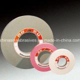 Roda de moedura Ex-Circular de Sisa/roda de superfície