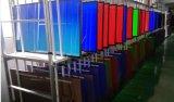 Плоское экран 65 дюймов СИД TV/Standard