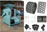 BBQ Briquette Machine