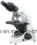 Ht-0327 Hiprovebrand Xd Serien-biologisches Mikroskop