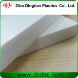Utilisation de panneau de mousse de PVC Celuka de densité d'Igh pour la formation de Buliding
