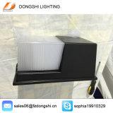 رخيصة بلاستيكيّة جدار حزمة إسكان [لد] جدار ضوء مع حاسوب تغذية