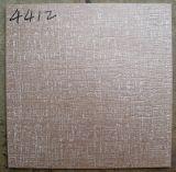 tegels van de Vloer van 400X400mm de Ceramische (4016)