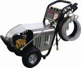 Fy1550 직업적인 고압 가솔린 세탁기