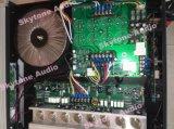 Amplificador de potência audio de Ma3600vz