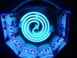 LED Nail Lamp Nail Dryer