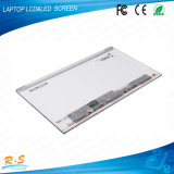 14 écran lustré B140RW02 de panneau de TFT LCD de pouce 1600*900 pour l'affichage à cristaux liquides d'ordinateur portatif