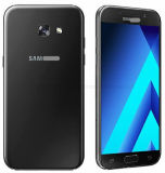 (2017) téléphones cellulaires A5 déverrouillés neufs initial