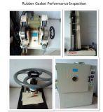 Encaixe Grooved do encanamento do ferro Ductile da alta qualidade para o sistema de sistema de extinção de incêndios de incêndio