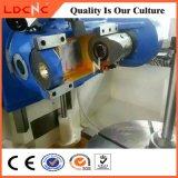 Wälzende Maschine des chinesischen manuellen Gang-Y3150 für Verkauf