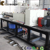 WPC Compound Plastic Foamed Board Production Line, machine à mousse en PVC moulé