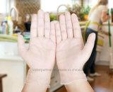 Перчатки винила высокого порошка устранимых перчаток Quanlity свободно для пищевой промышленности