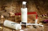 Utilisation de monostéarate de glycérol en additif additif cosmétique de soins de la peau de Gms