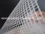 Сетка стеклоткани верхнего качества для строительных материалов