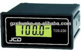 Chunke High Durable Water Treatment Parts Water Meter Conductivity Monitor