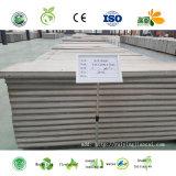 Panino del cemento di ENV nessun comitati di parete decorativi dell'intonaco