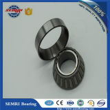 Точность размера 25*52*16.5mm /Bearing подшипника ролика конусности (30205) высокая