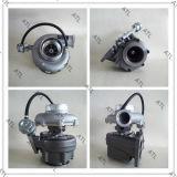 Turbocompresseur de Hx50W pour Cnh 13809880006 Vg1560118230