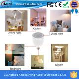 専門の携帯用小型可聴周波無線電信LEDの球根のスピーカー