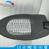 Changhaï Brightled 5 ans de la garantie IP65 100W DEL d'éclairage routier