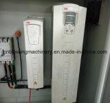 PVC-künstlicher Marmorsteinprofil-Plastikproduktionszweig