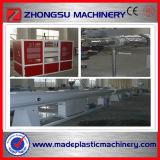 Hohes Efficiemcy HDPE Rohr, das Maschinerie herstellt