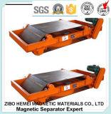 化学工業の磁気分離器機械-2