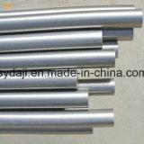 高品質Gr2のチタニウムの物質的なチタニウム棒最もよい価格