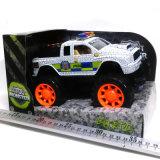 아이들 Yd2424b를 위한 신제품 장난감 차량 차