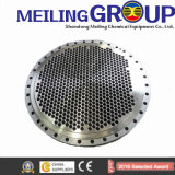 De Misstap van het roestvrij staal op Ss Flens Jisb220. Asmeb16.5, GOST van DIN, BS4504, BS10, Hg