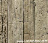 إسمنت جير حجارة خشبيّة جلد قراميد من يستنبت حجارة