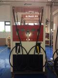 Sanki Fuel Dispenser Fuel Pump Série Sk56 Submersível com 4-8 Bocais