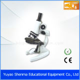 Microscopio Biológico para Estudiante (XSP-12)