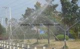 O melhor injetor de pulverizador da água da qualidade (PY50)