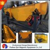 Qualität-Bewegungsvibrierende Zufuhr/Materialbehandlung-Gerät mit Zufuhr-Sortierfach