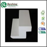 Profils personnalisables d'obturateur de guichet de composants d'obturateur de PVC